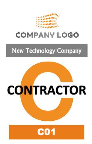 Contractor ID