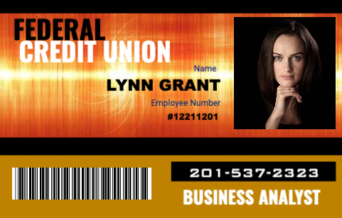 Business ID